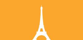 Curso de Idiomas en el Extranjero - Francia