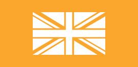 Curso de Idiomas en el Extranjero - Inglaterra